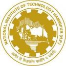 NIT Hamirpur Jobs,latest govt jobs,govt jobs,Faculty jobs