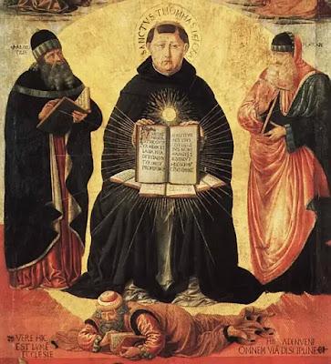 Religion in Middle English literature