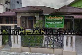 Lowongan Dewi Catering Pekanbaru April 2019