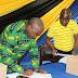 Mongella asisitiza usimamizi mzuri wa 'vitambulisho vya JPM'