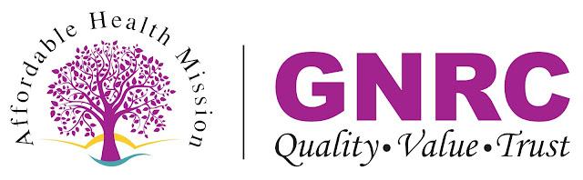 GNRC Hospitals Ltd. Recruitment