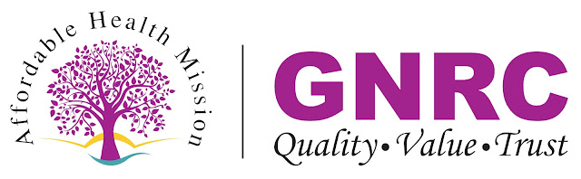 GNRC Hospitals Ltd Recruitment- Block Manager/ District Manager