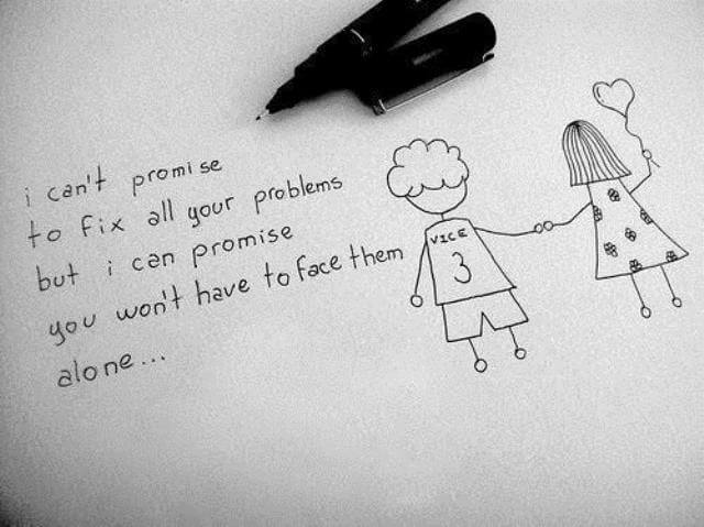 Happy Promise Day 2017 Quotes Shayari HD Pics Facebook