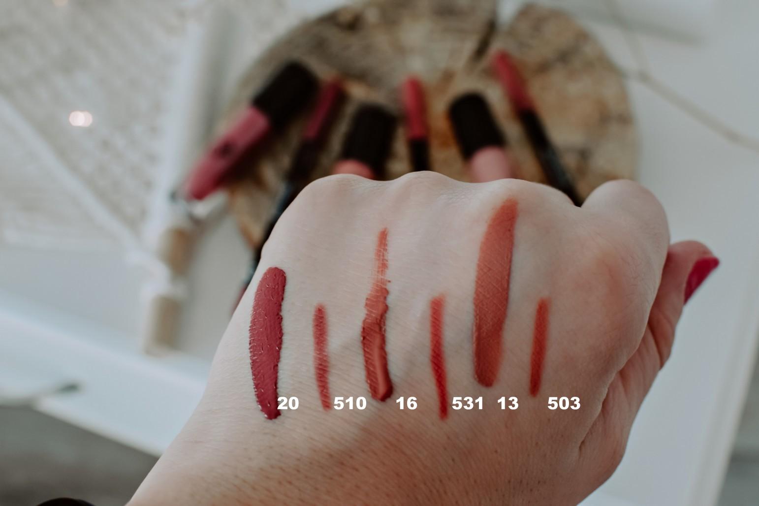 Dream Lips Lipliner