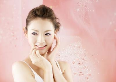 Collagen 390 viên giúp da luôn khỏe đẹp