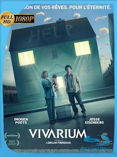 Vivarium (2019) HD [1080p] Latino [GoogleDrive] SilvestreHD