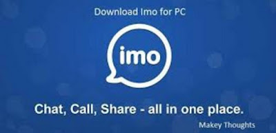 Download.IMO.Free.Video.Call.Software.For.Windows