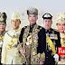 YDP Agong dan Raja-Raja Melayu tolak permohonan Muhyiddin untuk laksana Darurat