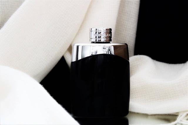 montblanc legend avis, montblanc legend edt, montblanc legend eau de toilette, parfum montblanc legend, montblanc parfum, parfums montblanc, parfum homme, perfume review, perfume, fragrance, parfum pour homme, parfumerie masculine, blog sur les parfums