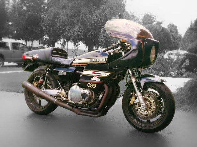 http://rudeandracer.com/index.php/blog/item/920-suzuki-gs1000-dunstall-cafe
