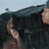 Video | Cjamoker – Kidawa  | Mp4 Download