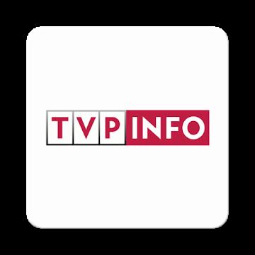 TVP INFO V.1.0.8 Apk Download For Android