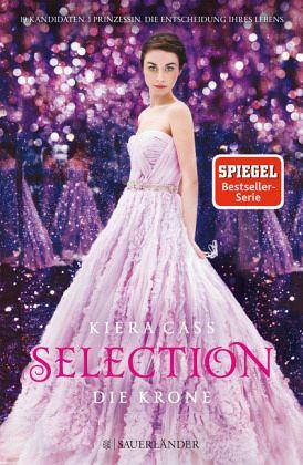 https://chillys-buchwelt.blogspot.de/2017/12/kiera-cass-selection-5-die-krone.html