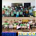 Muquém: Secretaria de Saúde entrega Kits de Higiene Oral da Colgate nas Escolas do município