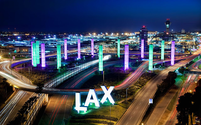Cheap LAX (Los Angeles) to SEA (Seattle) Flights