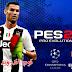 تحميل لعبة بيس 12 مود بيس 19 || PES 12 Mod PES 19 باخر الانتقالات والاطقم بحجم 400 ميجا | ميديا فاير - ميجا