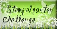 http://stempelgartenchallenge.blogspot.de/2016/08/challenge-52-blumen-und-pflanzen.html