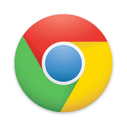 download google chrome versi 80 final terbaru offline installer standalone