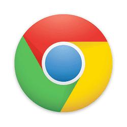 Download Google Chrome V.84 Terbaru [Offline Installer]