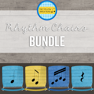 https://www.teacherspayteachers.com/Product/Rhythm-Chairs-Bundle-1180400