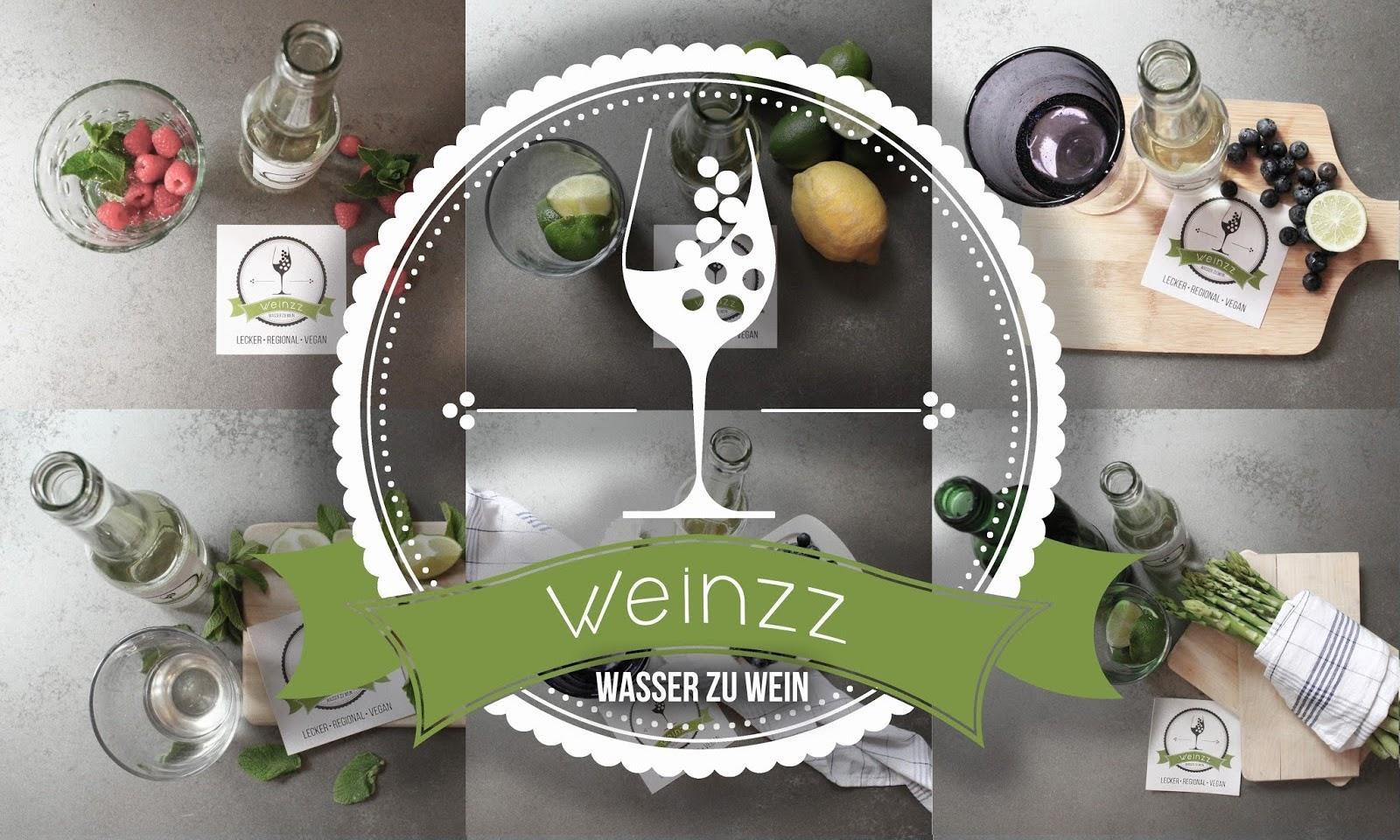 Weinzz