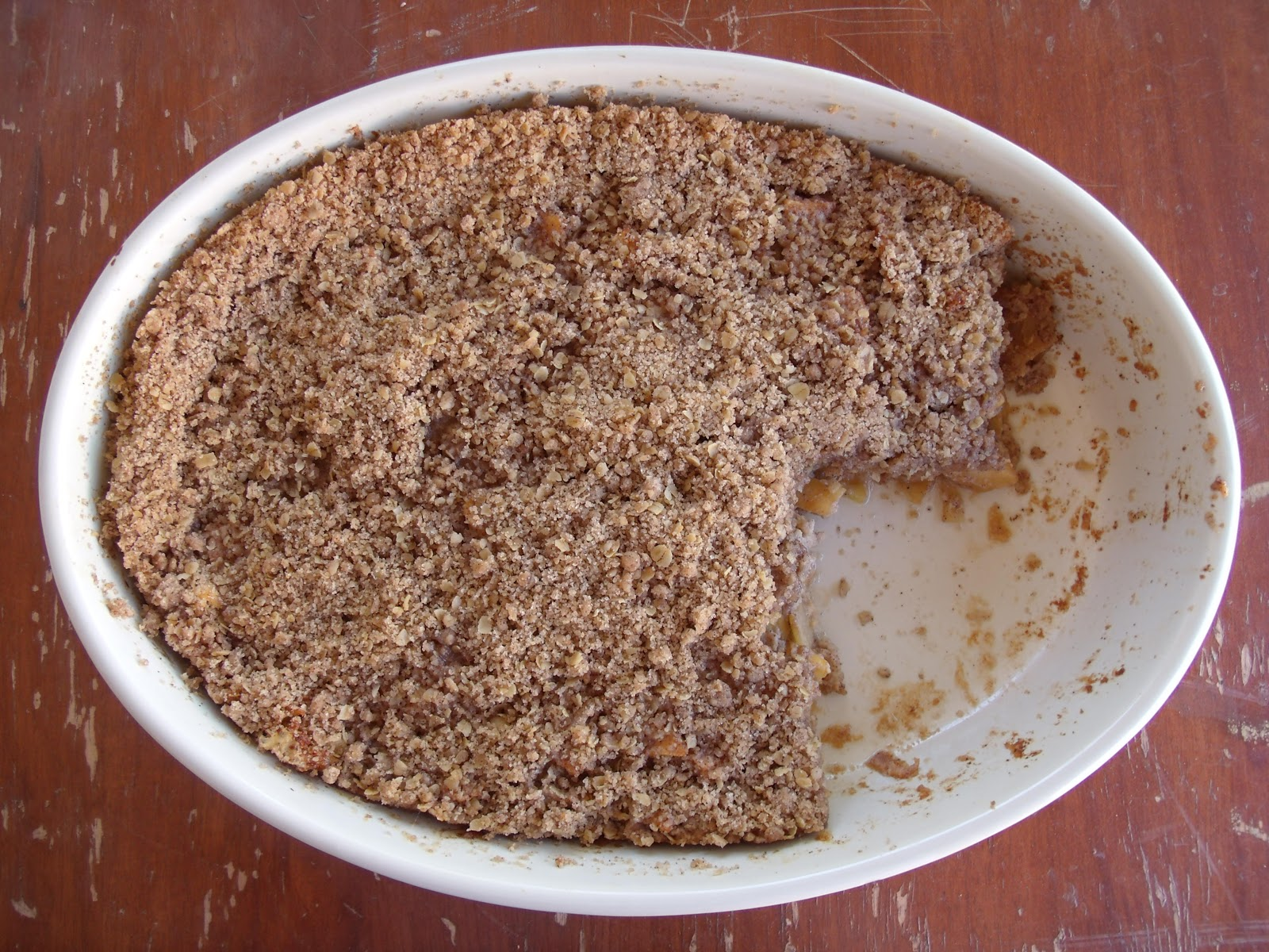 Vanilla Evaporated Milk Poke Cake With Ebrries