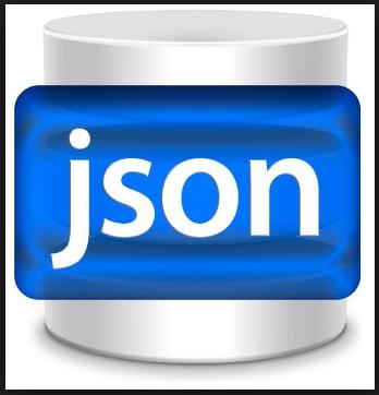 Json Vs  Xml Modelo De Seguridad Del Navegador   rahemguiri tk