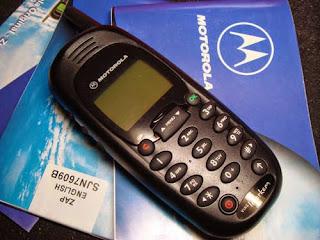 eski+motorola+cep+telefonları