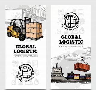 Definisi Dan Pentingnya Logistik Dalam Bisnis