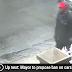 公園のトイレで18歳女性が性的暴行を受け被害、ブルックリン・イーストニューヨーク