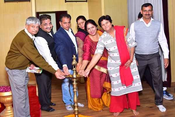 geeta-jayanti-samaroh-in-faridabad-news