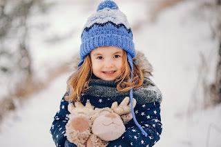 حماية طفلك - الشتاء - اعراض الانفلونزا - الانفلونزا وعلاجها - الوقاية من الأنفلونزا -