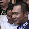 Netizen: Jika Prabowo Temperamen, Yang Bilang Jenderal Kardus Udah Ditonjok Kali