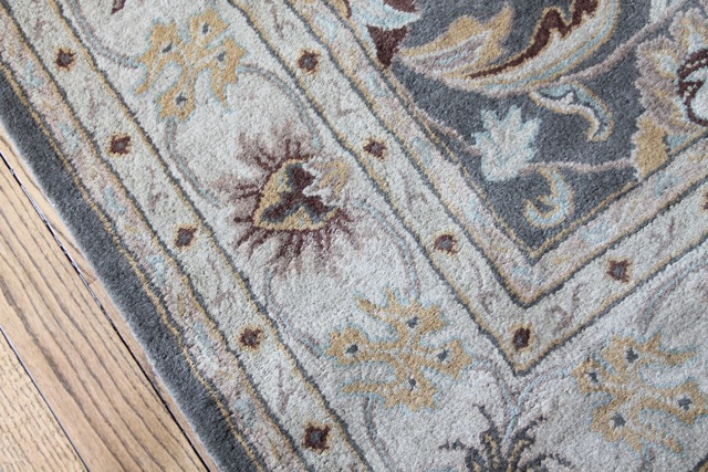 Tips For Purchasing A Rug Julie Blanner