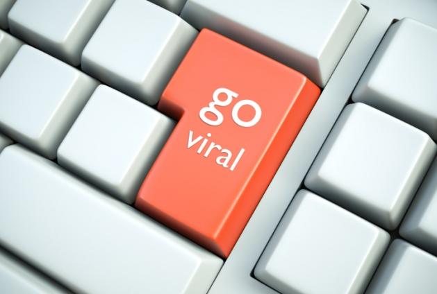 15-estrategias-marketing-viral-ahrefs-viral