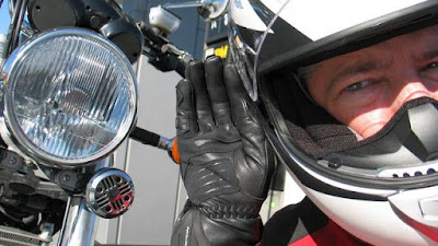 Begini Cara Memperbaiki Bel Sepeda Motor yang Rusak