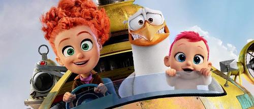 storks-2016-movie-clips