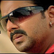 Pawan Singh Upcoming Films Maryada Mangalsutra Ki