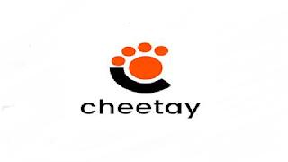 sundas.sikandar@cheetay.pk - Cheetay Pakistan Jobs 2021 in Pakistan