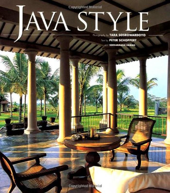 Wijaya Journal: Travel Diaries: VALE JAYA IBRAHIM