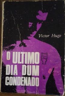 Victor Hugo @ Clube de Leituras