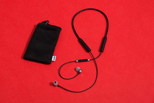 RHA MA390 Wireless Review