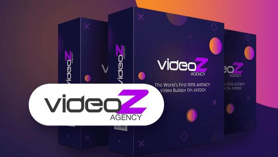 Videoz Agency | Best Video Marketing Tool For Agencies