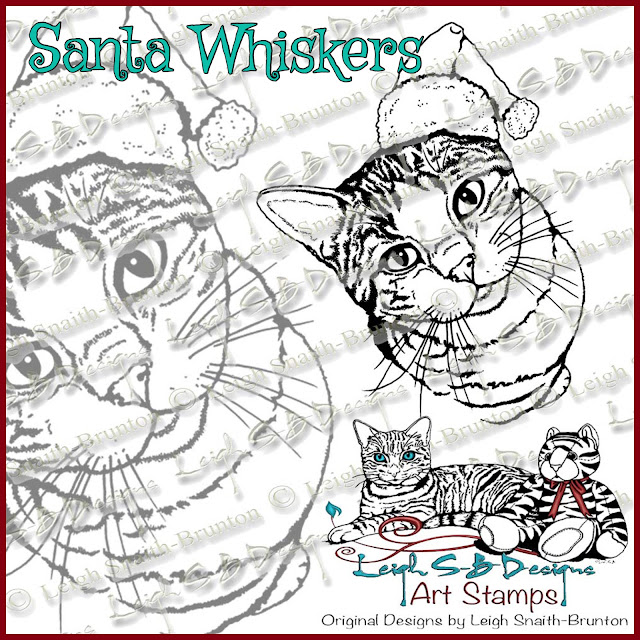 https://www.etsy.com/listing/575219143/new-santa-whiskers-whimsical-christmas?ref=shop_home_active_4