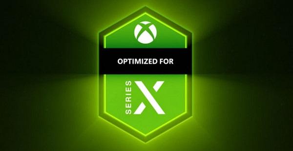 مايكروسوفت تكشف عن قائمة الألعاب التي تم التعديل عليها خصيصا لجهاز Xbox Series X