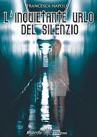http://lindabertasi.blogspot.it/2013/12/l-inquietante-urlo-del-silenzio-di.html