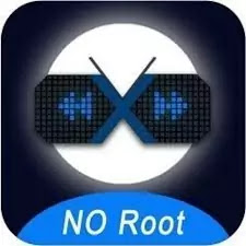 Download Aplikasi X8-Speeder dan Cara Mengunakannya