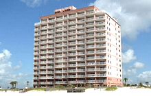 Royal-Palms-Condo-Gulf-Shores-Alabama