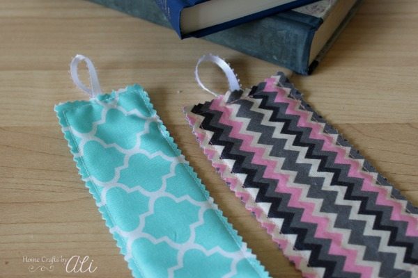 15 Fat Quarter Sewing Projects Home Crafts By Ali