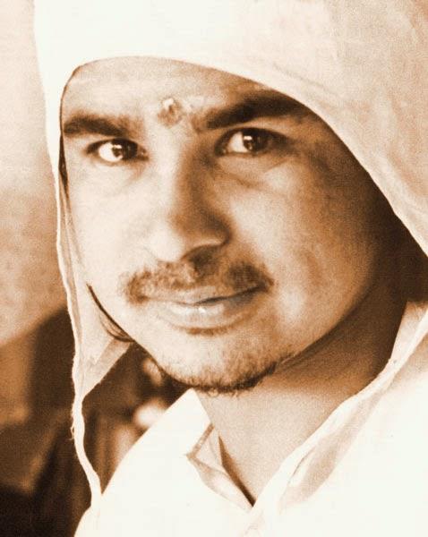 Mahavatar Babaji: BABAJI'S TEACHING - Taken from 'BABAJI ...
